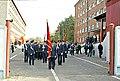 Построение курсантов перед парадом.jpg