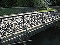 Пушкин. Мост через Каскадный канал03.jpg