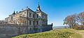 Підгорецький замок - панорама 5.jpg