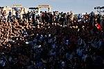 Работа зарубежных СМИ в городе Пальмире во время концерта «С молитвой о Пальмире» (6).jpg