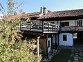 Разлог 2012 November - panoramio (53).jpg