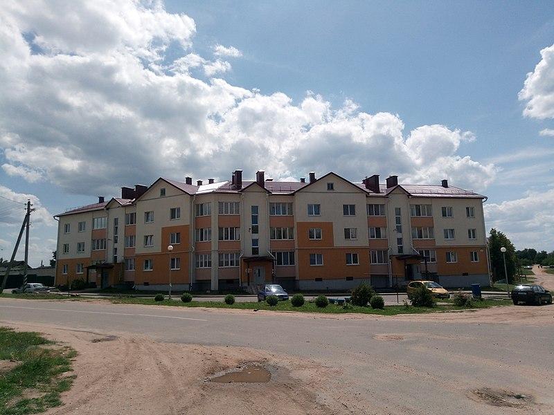 File:Рудзенск, дом.jpg