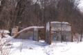 Руины южного флигеля 01 (усадьба в Троице-Лобаново).tif