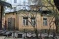 Саксаганського вул., 60в.jpg