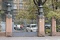 Санкт-Петербург, дом Лидваль, ограда.jpg