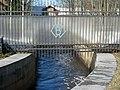 Сестрорецкий завод, Соляной канал 2.jpg