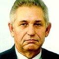 Сидоров, Анатолий Степанович, депутат ГД.jpg