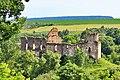 Сидорівський замок 1.jpg