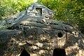 Скельний монастир в Розгірче 13.jpg