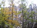 СкеліДовбуша-2011 09.JPG