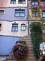 Собственно, дом Хундертвассера-3 - panoramio.jpg