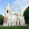 Спасо-Преображенский собор Чернигова.jpg