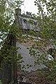 Стара синагога IMG 9590.jpg