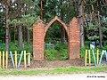 Старинное и новое кладбища - panoramio.jpg