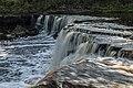 Тосненский водопад вид 2.jpg