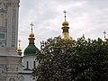 Украина, Киев - София Киевская 05.jpg