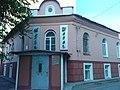 Україна, Харків, вул. Чигиріна, 8 фото 11.JPG