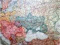 Україна на карті Європи. Рис.26.png