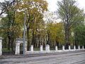 Улица Достоевского 1 - panoramio.jpg