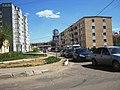 Улица Миши Балакирева (Клин).jpg