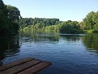Утро на реке - panoramio (1).jpg