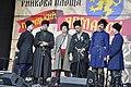 Фестиваль «Чортківська офензива» - Чорноморці - 158.jpg