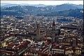 Флоренция. - panoramio (70).jpg