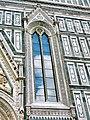 Флоренция - panoramio (75).jpg