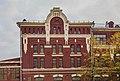 Фрагмент здания MG 6038.jpg