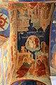 Фрески Спасо-Преображенского собора.jpg