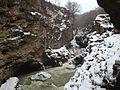 Хаджохская теснина зимой 4.jpg