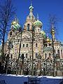 Храм Спаса - на - Крови.jpg