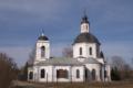 Храм 1 (Федоровское).tif