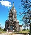 Церква, с. Благовіщенка, Більмацький (Куйбишевський) район, Запорізька область.jpg