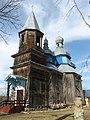 Церква Різдва Пресвятої Богородиці ХVІІІ ст. 02.jpg