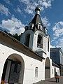 Церковь Архангелов Михаила и Гавриила.jpg