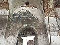 Церковь в селе Лох (Новобурасский район, Саратовской области) - 4.jpg