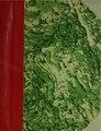 Шэйковскый К. Домашня наука. II. Выш'ші початкы. Кыів. 1861.pdf