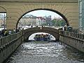 Эрмитажный мост03.jpg