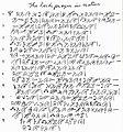 Юпикское слоговое письмо.jpg