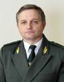 Юхновський Василь Юрійович.png