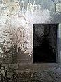 Գետաթաղի Սուրբ Աստվածածին եկեղեցի 29.jpg