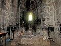 Վանական համալիր Ջուխտակ (Գիշերավանք, Պետրոսի վանք) 071.jpg