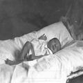 אורון נושאים- יוסף קרוציק בן 3 חודשים חברון 1933-PHO-1354723.png