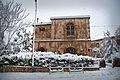 """הספרייה """"בני ברית"""" בשלג.jpg"""