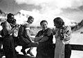 חופשת סקי באוסטריה חורף 1935 - iדר דוד עופרi btm476.jpeg