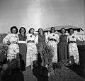 נגבה 1946 העומר פסח (בתיקיית עומר) אלקה בורקובסקי שושנה צביאלי פלה הנג btm3605.jpeg
