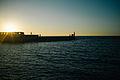 נמל תל אביב - שקיעה.jpg