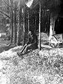 פריץ ווילר בטיול מאי 1912 - iאילנה מיכאליi btm6735.jpeg
