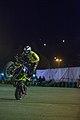 جنگ ورزشی تاپ رایدر، کمیته حرکات نمایشی (ورزش های نمایشی) در شهر کرد (Iran, Shahr Kord city, Freestyle Sports) Top Rider 11.jpg